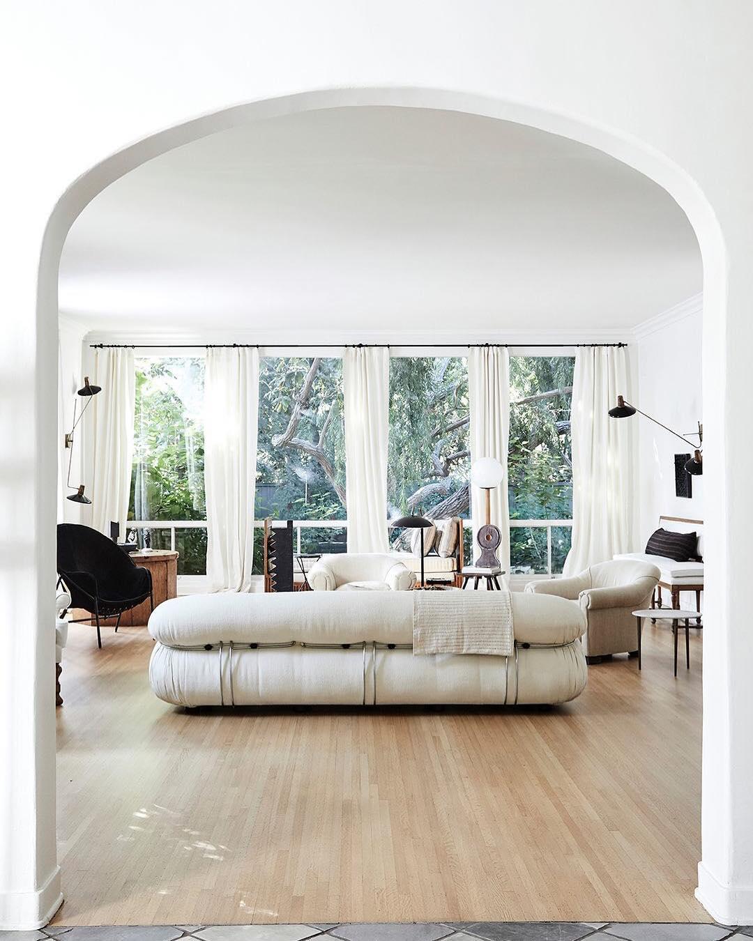 interior decor trends 2019 (10)