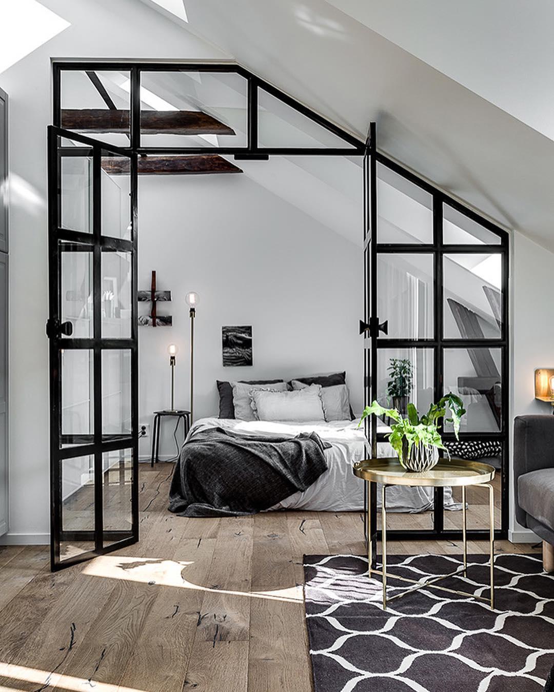 interior decor trends 2019 (7)