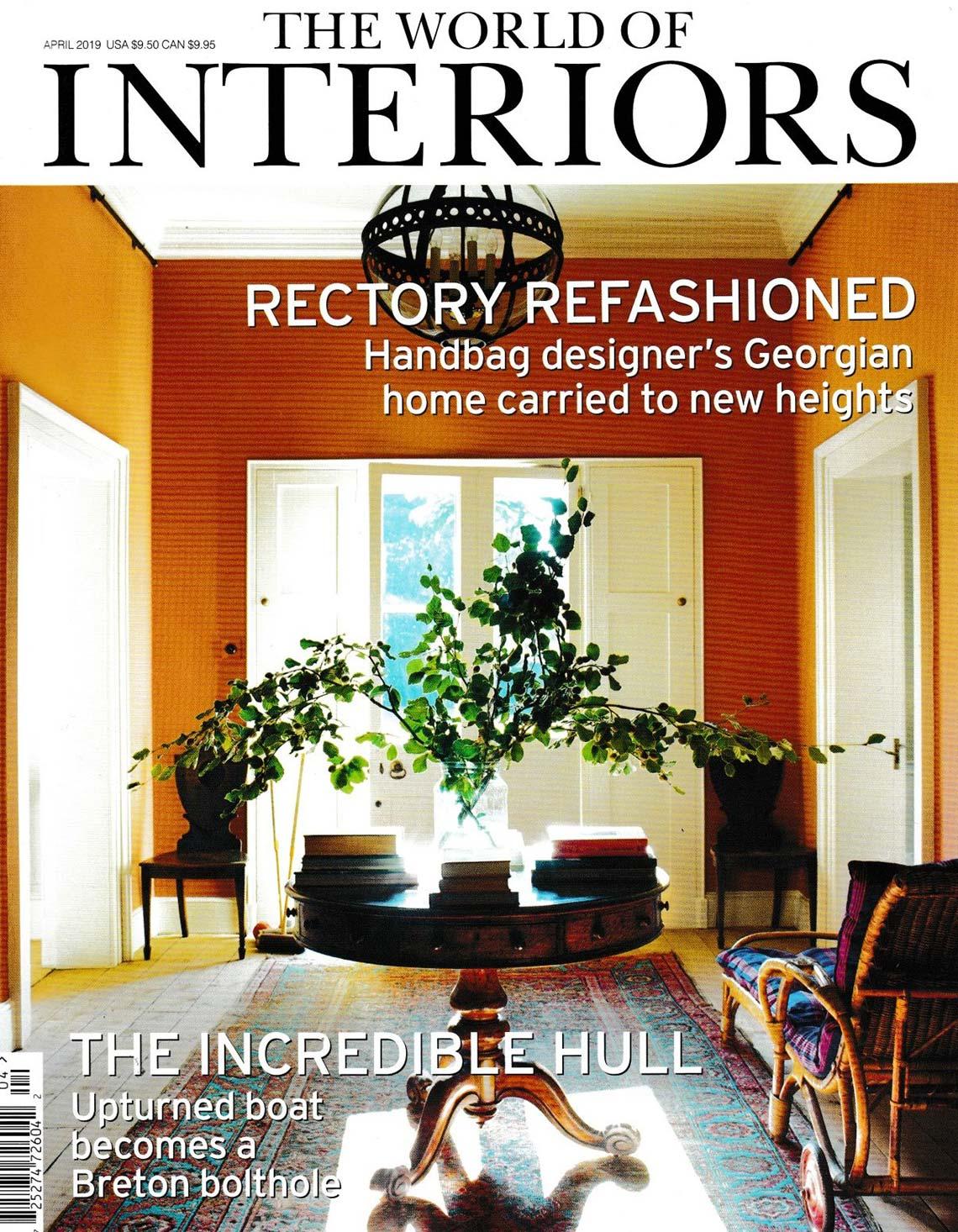 interiors-01
