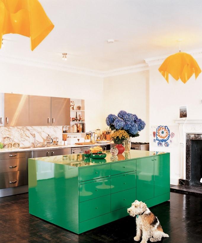 kitchen decor ideas (11)