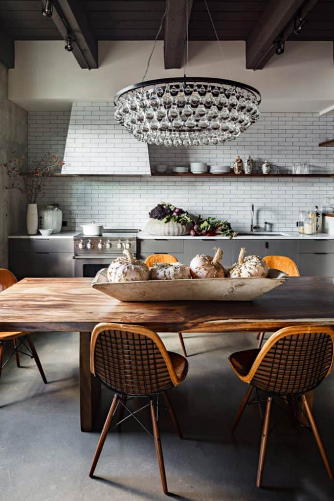 kitchen decor ideas (5)
