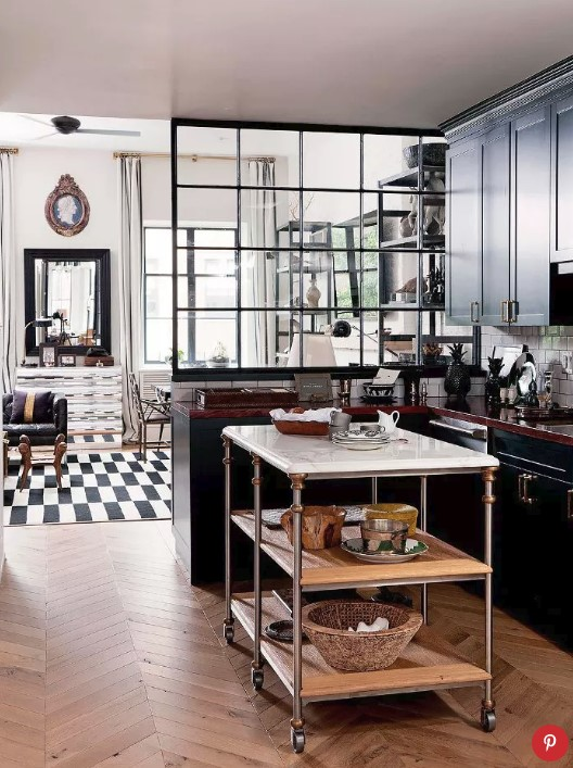 kitchen decor ideas (7)