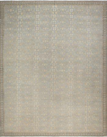 Samarkand Design Rug N11857