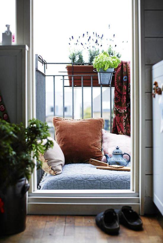 balcony decor ideas (1)