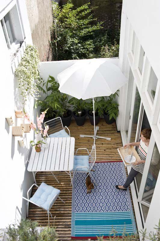 balcony decor ideas (10)