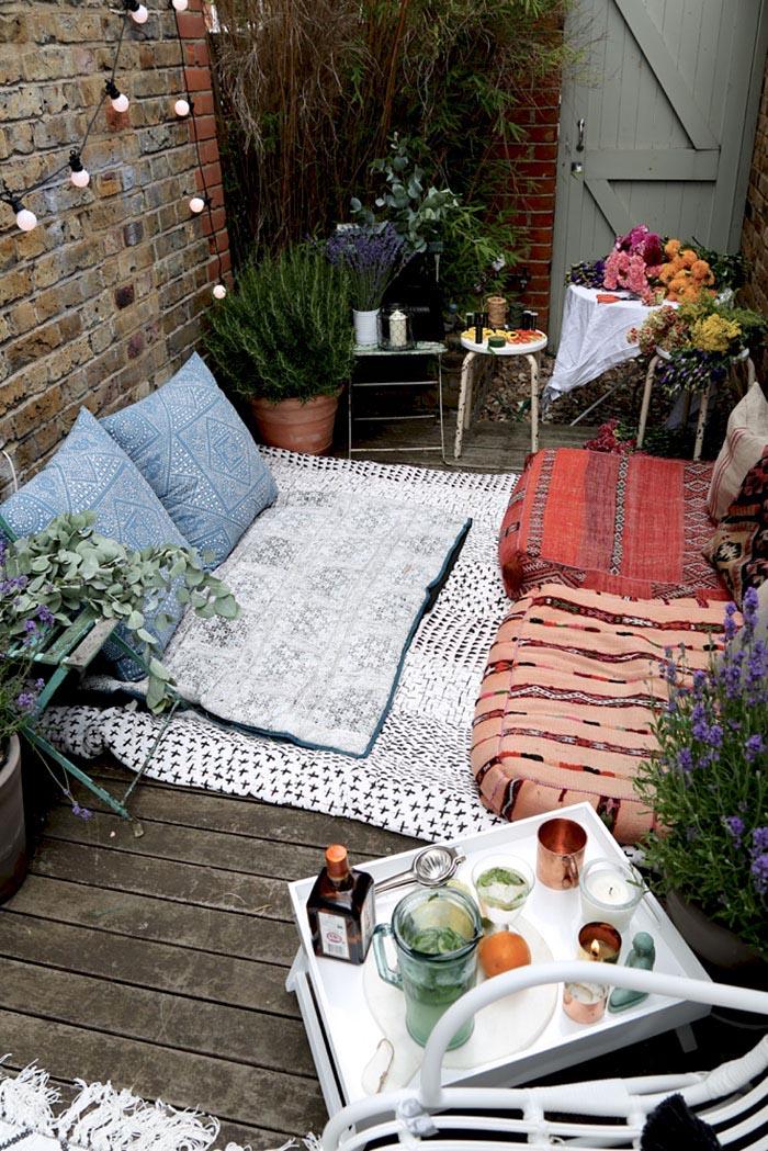 balcony decor ideas (3)