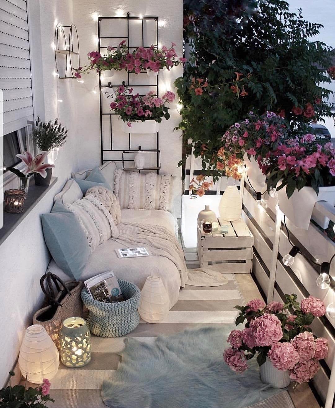 balcony decor ideas (4)