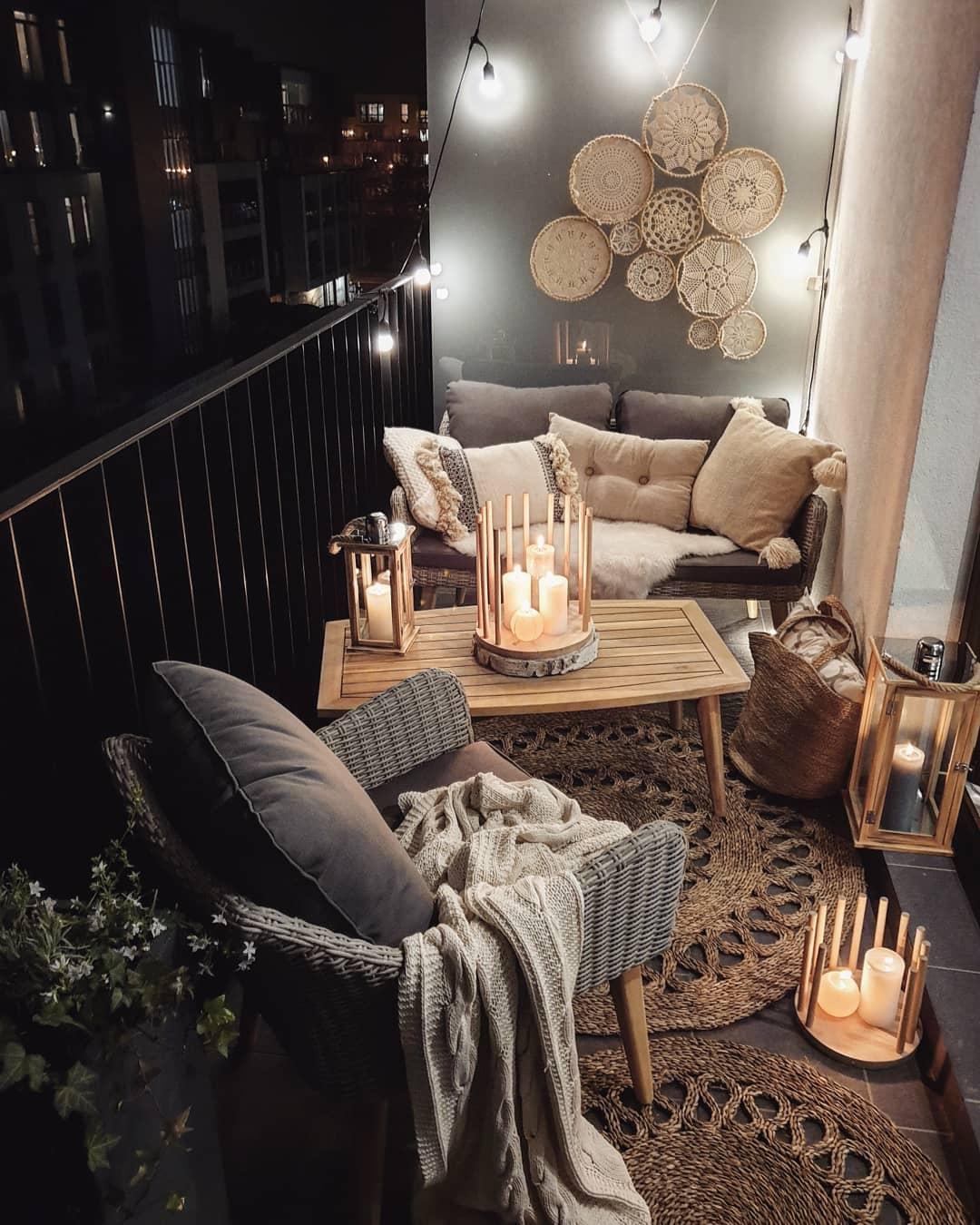balcony decor ideas (5)