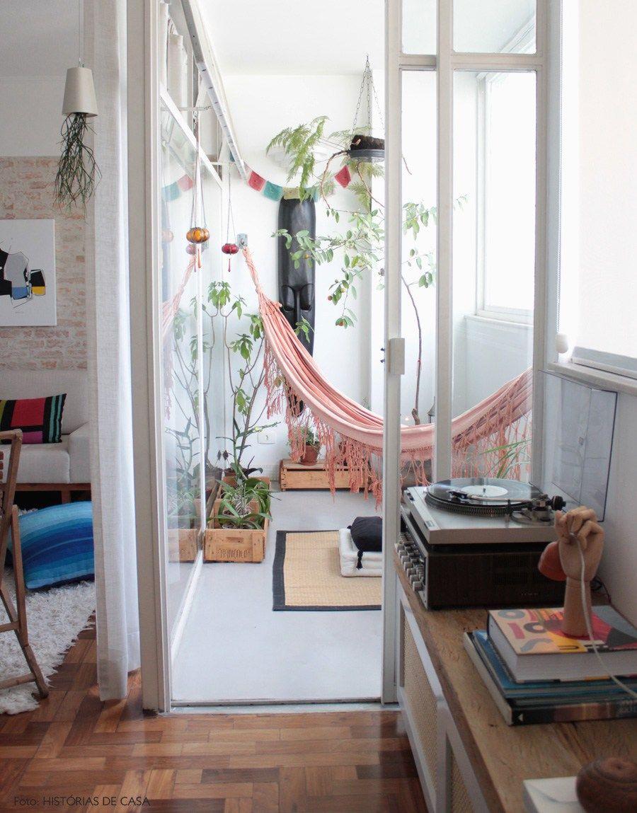 balcony decor ideas (6)