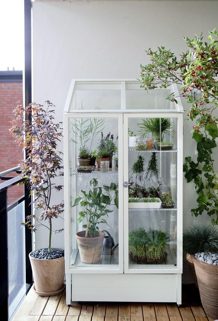 balcony decor ideas (7)