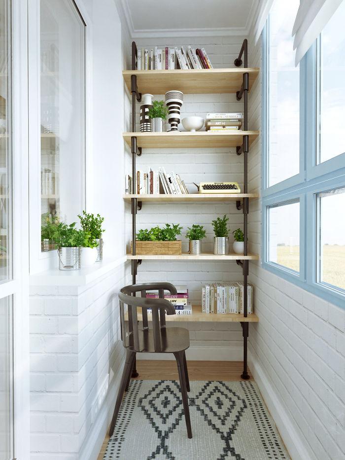 balcony decor ideas (8)