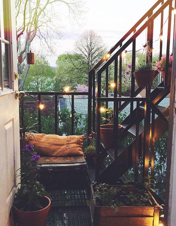balcony decor ideas (9)