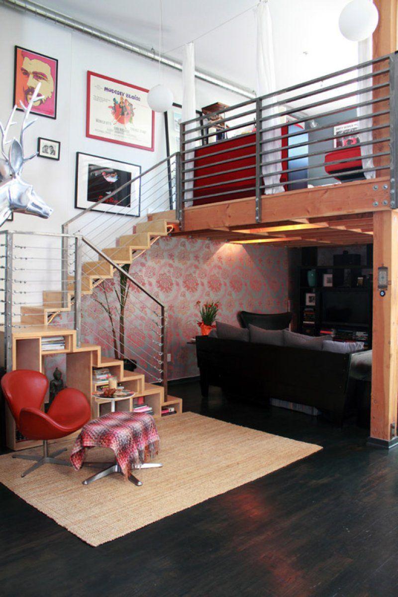 loft decor ideas (1)