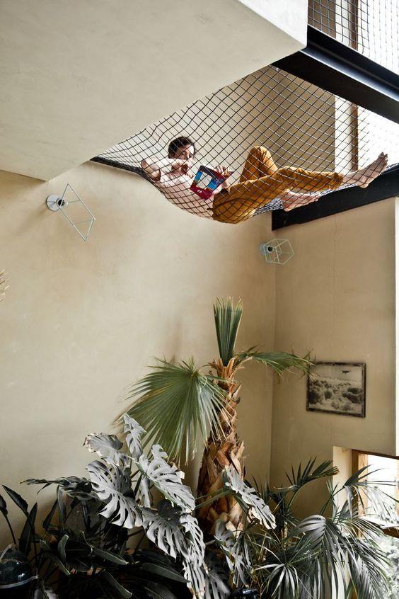 loft decor ideas (11)