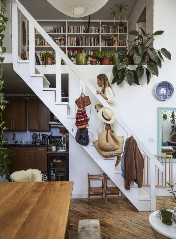 loft decor ideas (5)