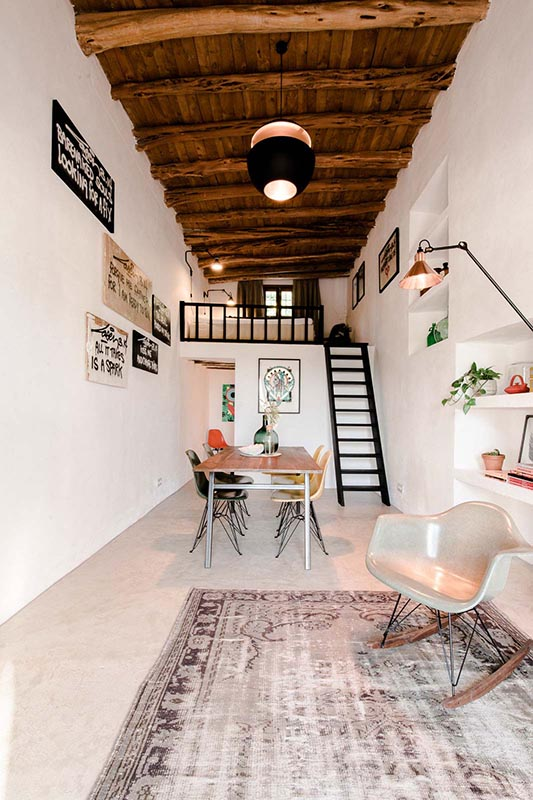 Ibiza Campo – Ibiza Interiors