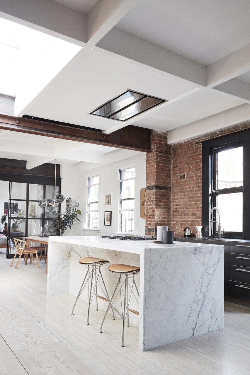 loft decor ideas (9)