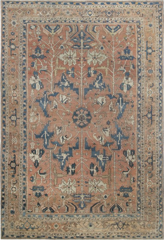 antique-persian-heriz-rug-15×10-bb7052