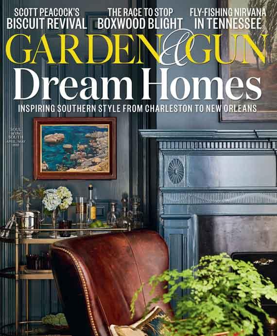 garden-and-gun-2019