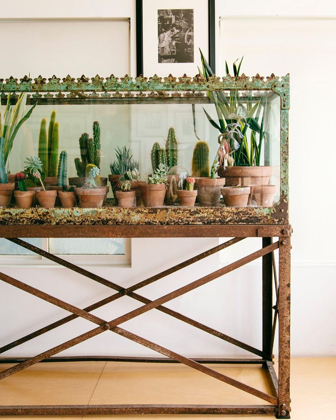 tendências de decoração de interiores (1)