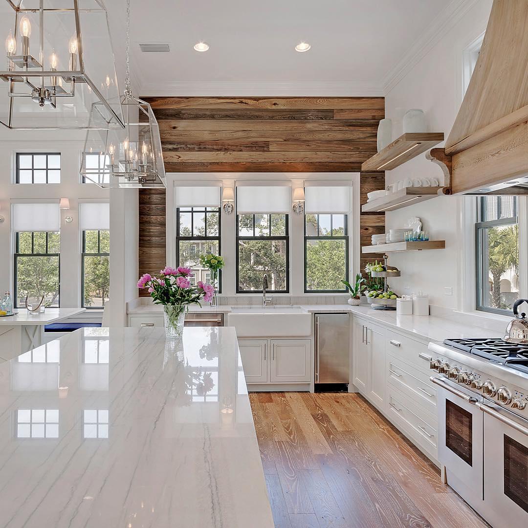 tendências de decoração de interiores (11)