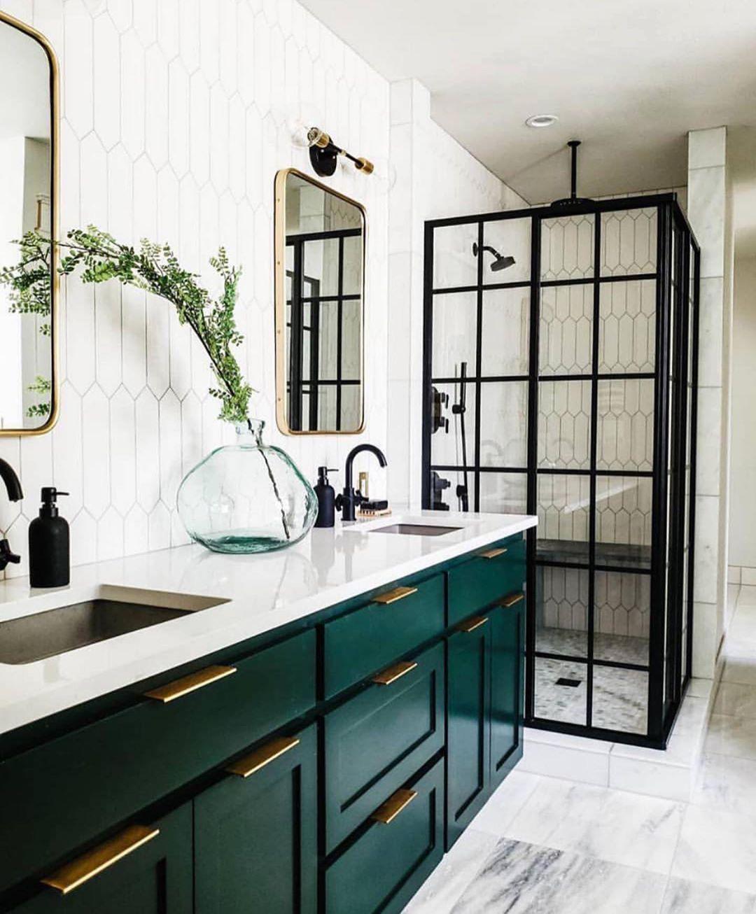 tendências de decoração de interiores (2)