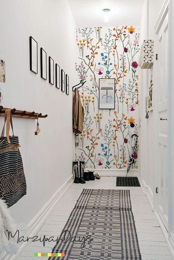 tendências de decoração de interiores 7