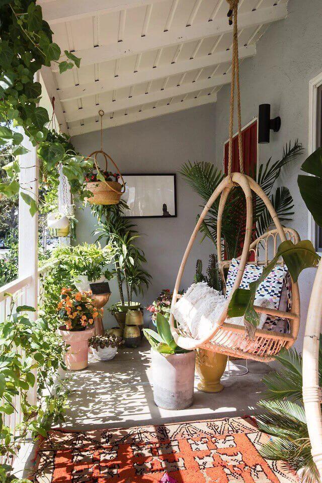 tendências de decoração de interiores (8)