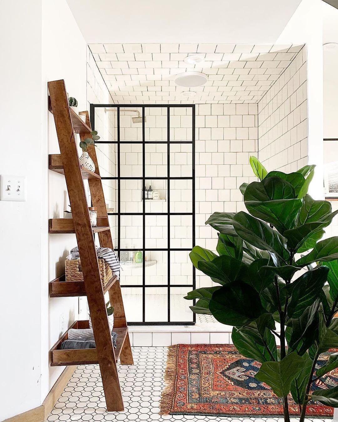 tendências de decoração de interiores (9)