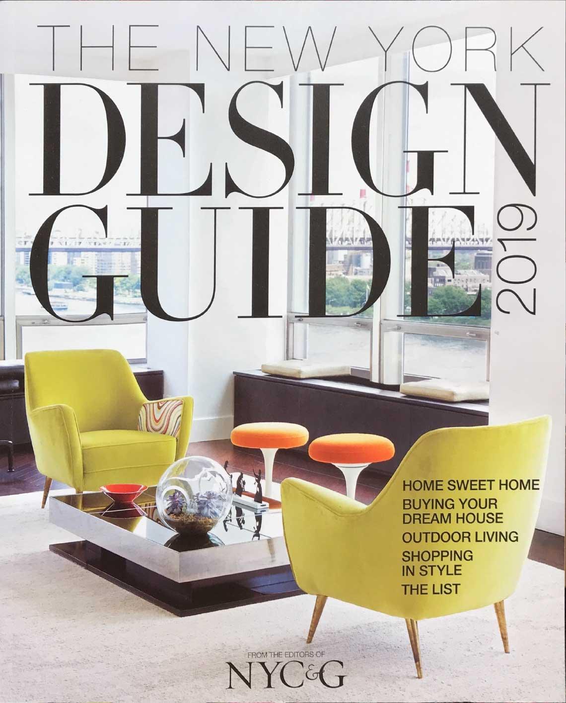 the-new-york-design-guide-01