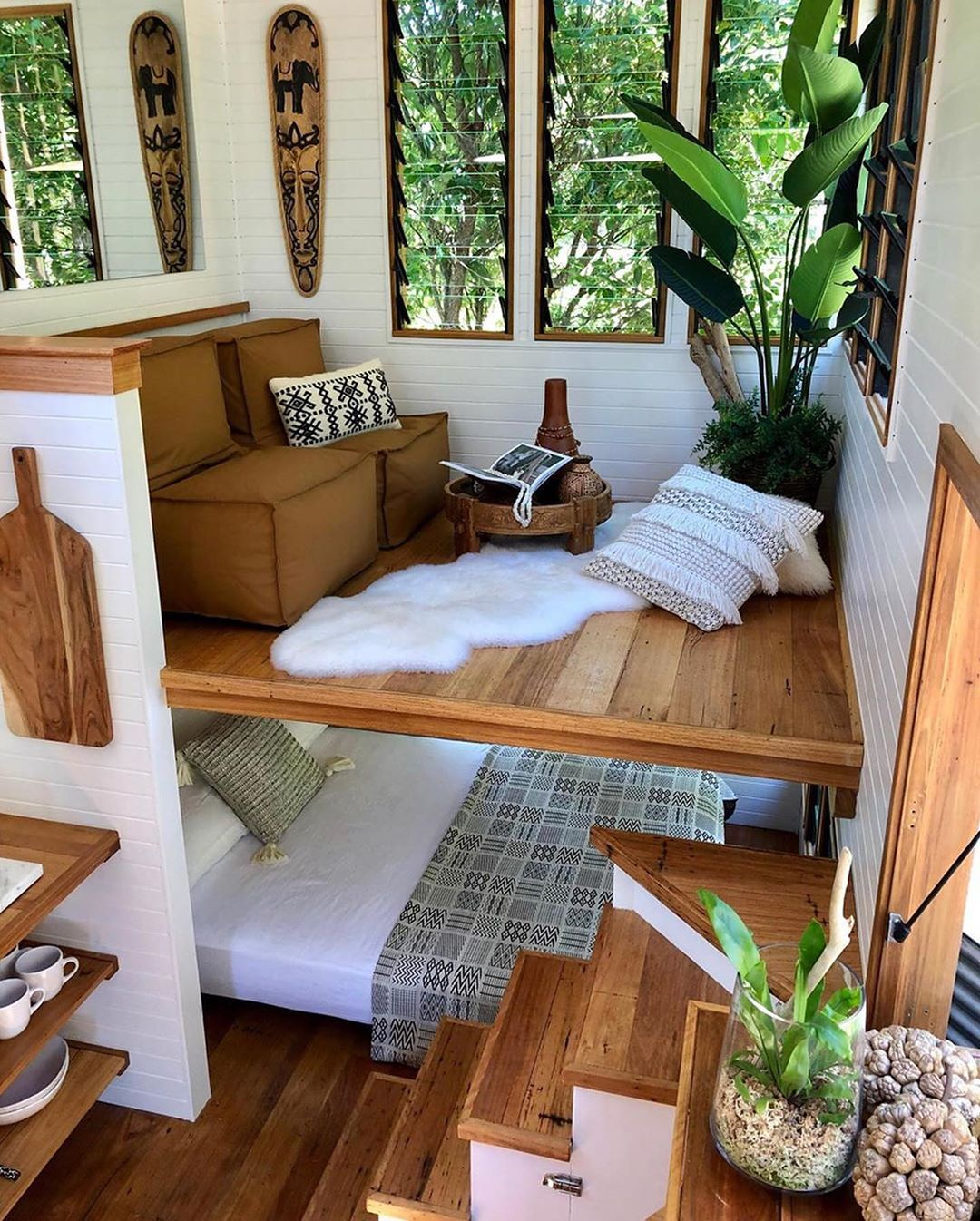 Top 6 Modern Cabin Houses We Ve Seen This Season
