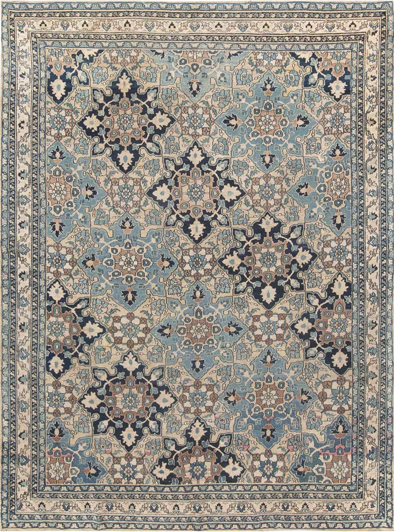antique-persian-meshad-rug-11×8-bb7053