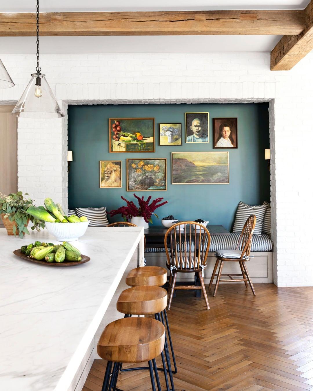 interior decor trends 2020 (1)