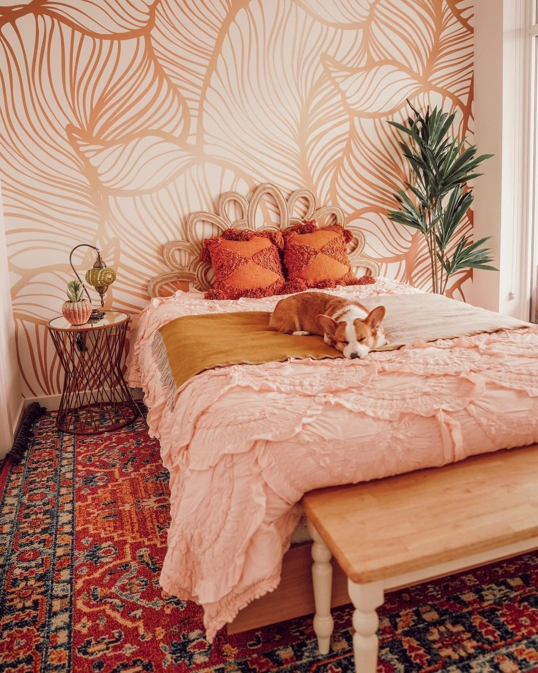interior decor trends 2020 (10)