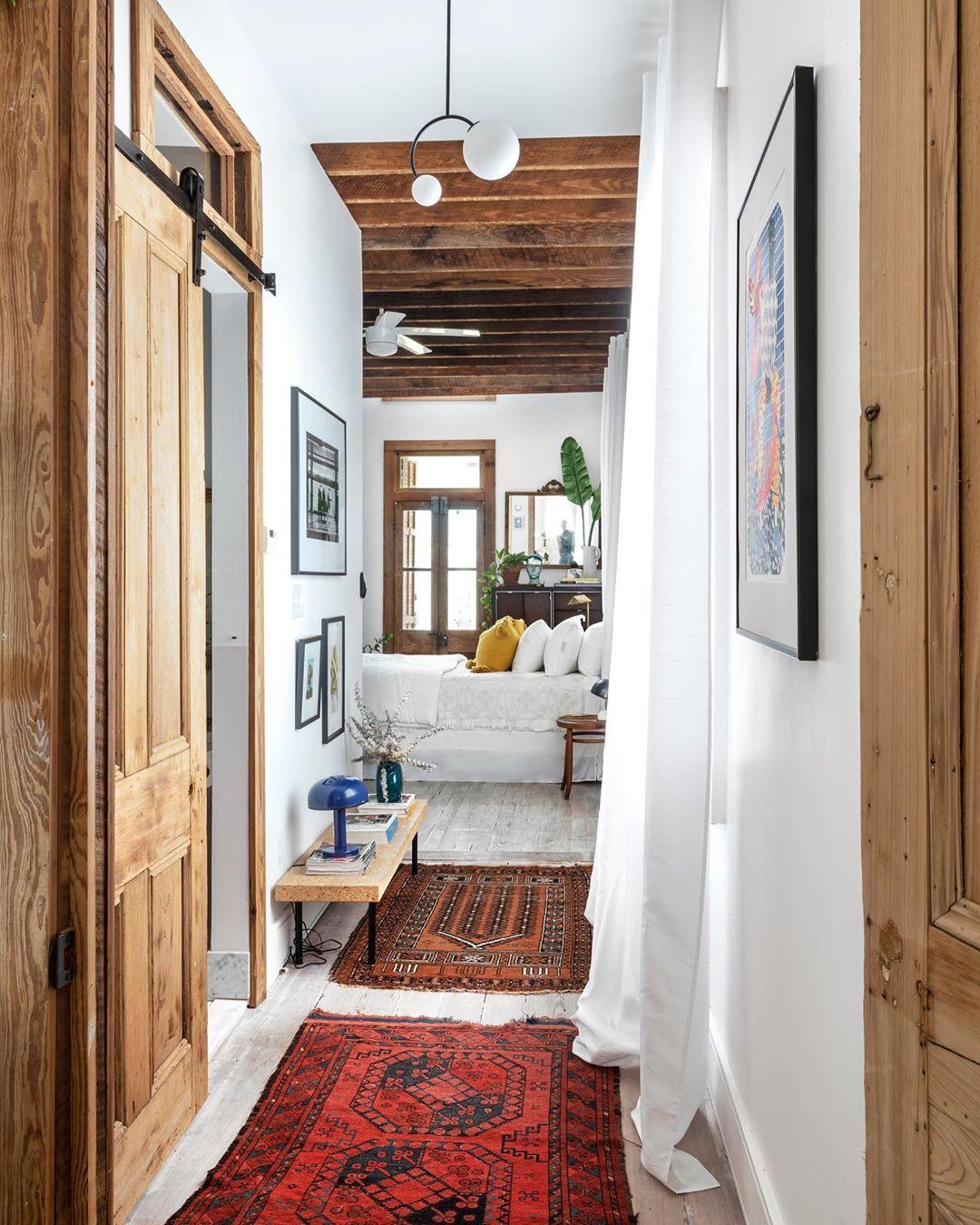 interior decor trends 2020 (11)
