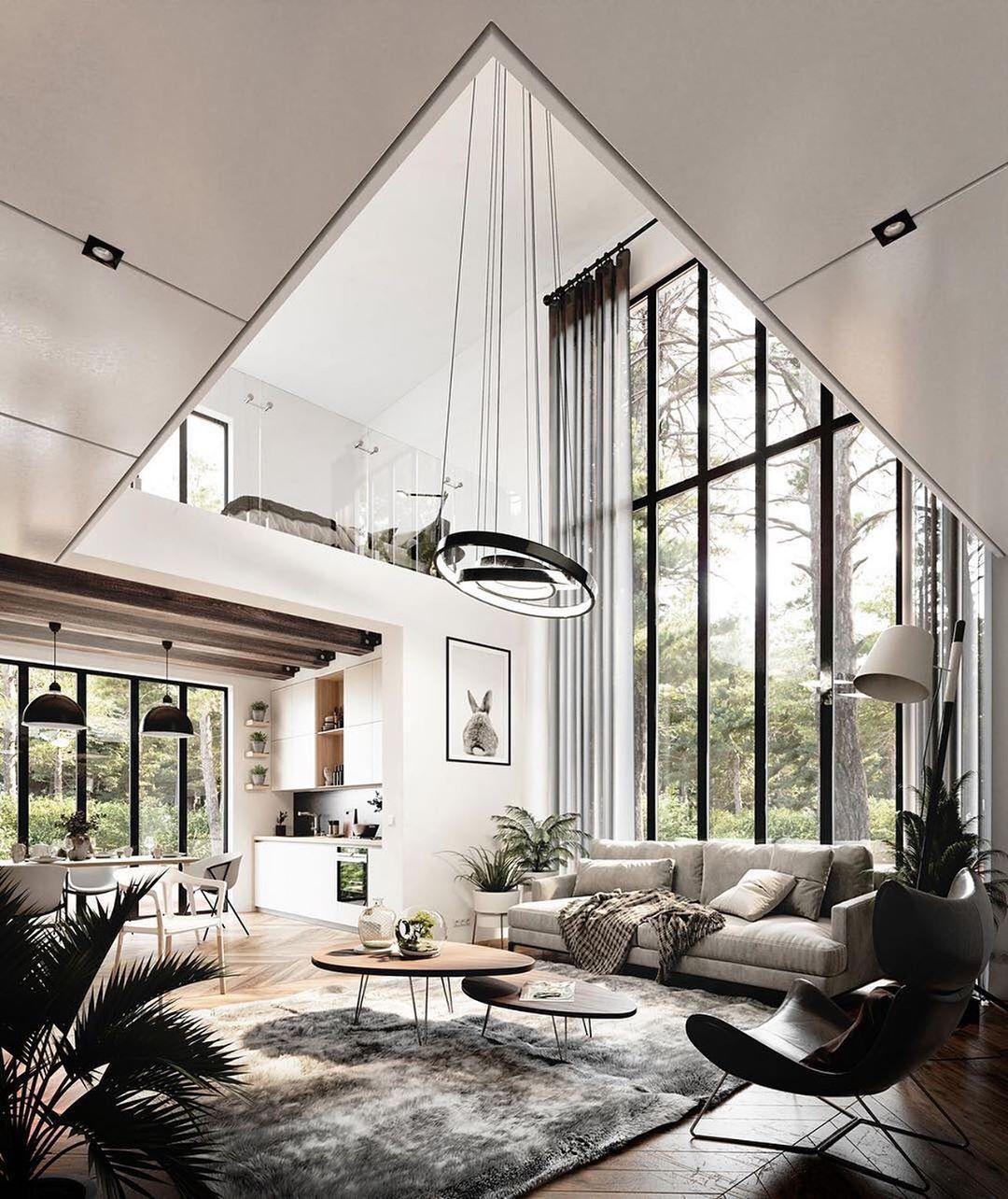 interior decor trends 2020 (12)