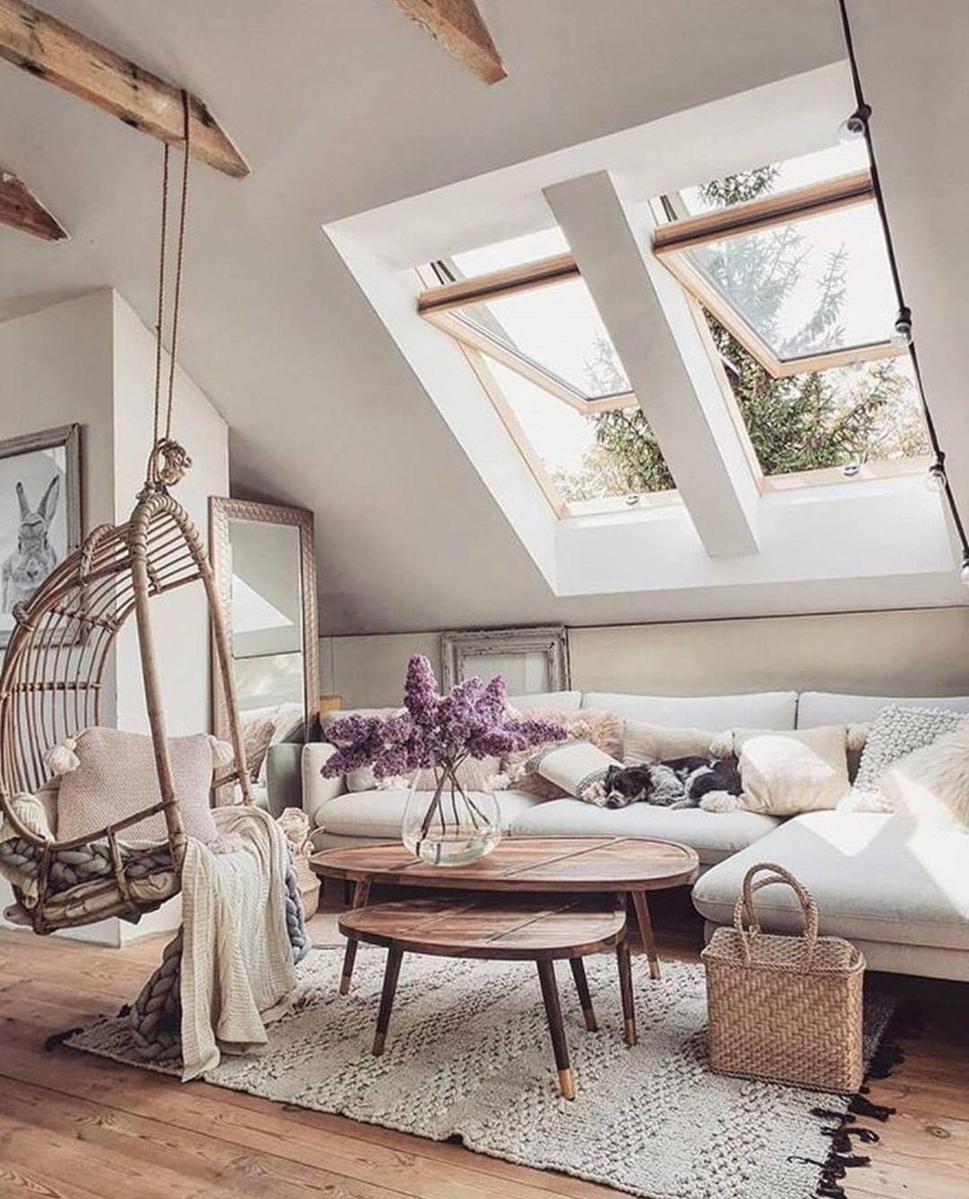 interior decor trends 2020 (15)
