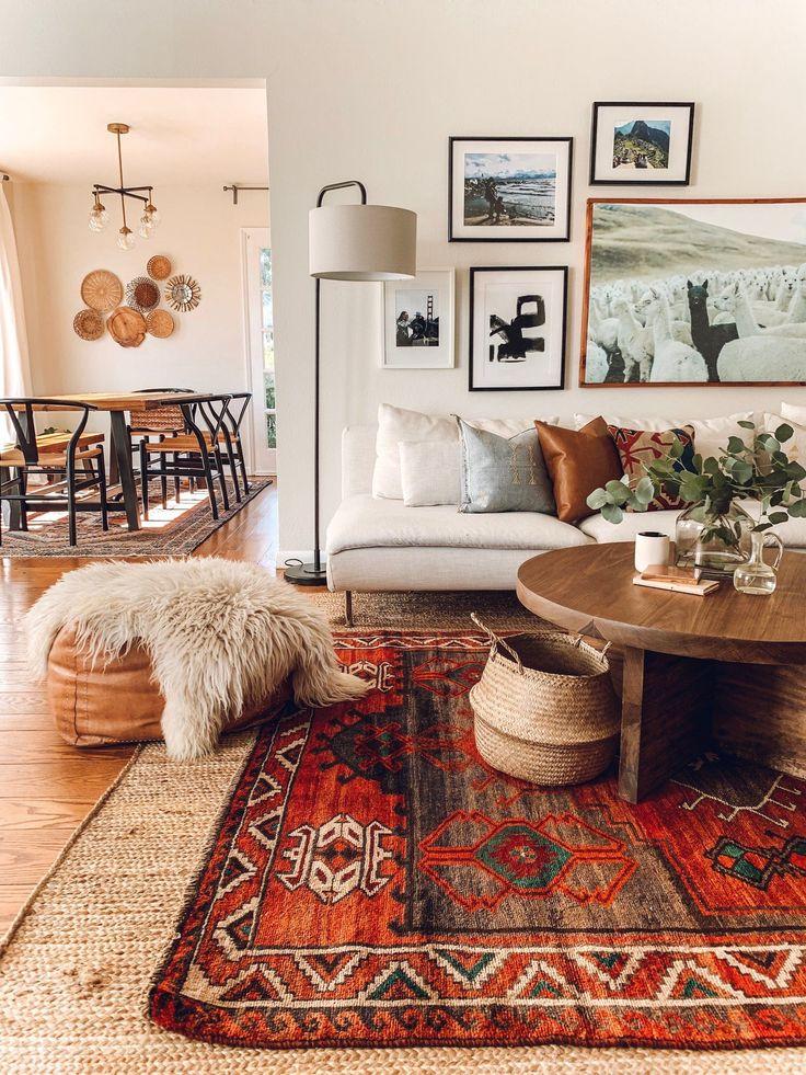 interior decor trends 2020 (3)
