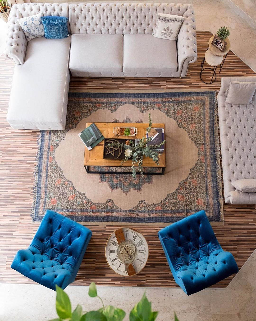 interior decor trends 2020 (6)