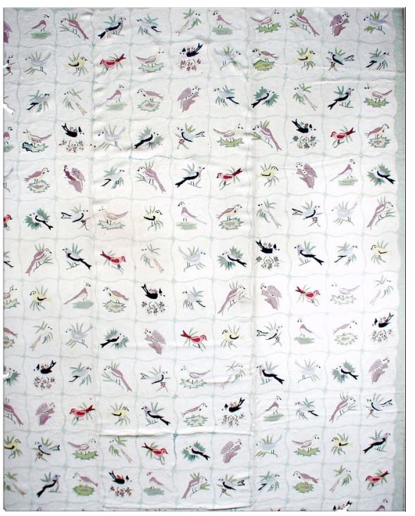 vintage rug pattern.jpg