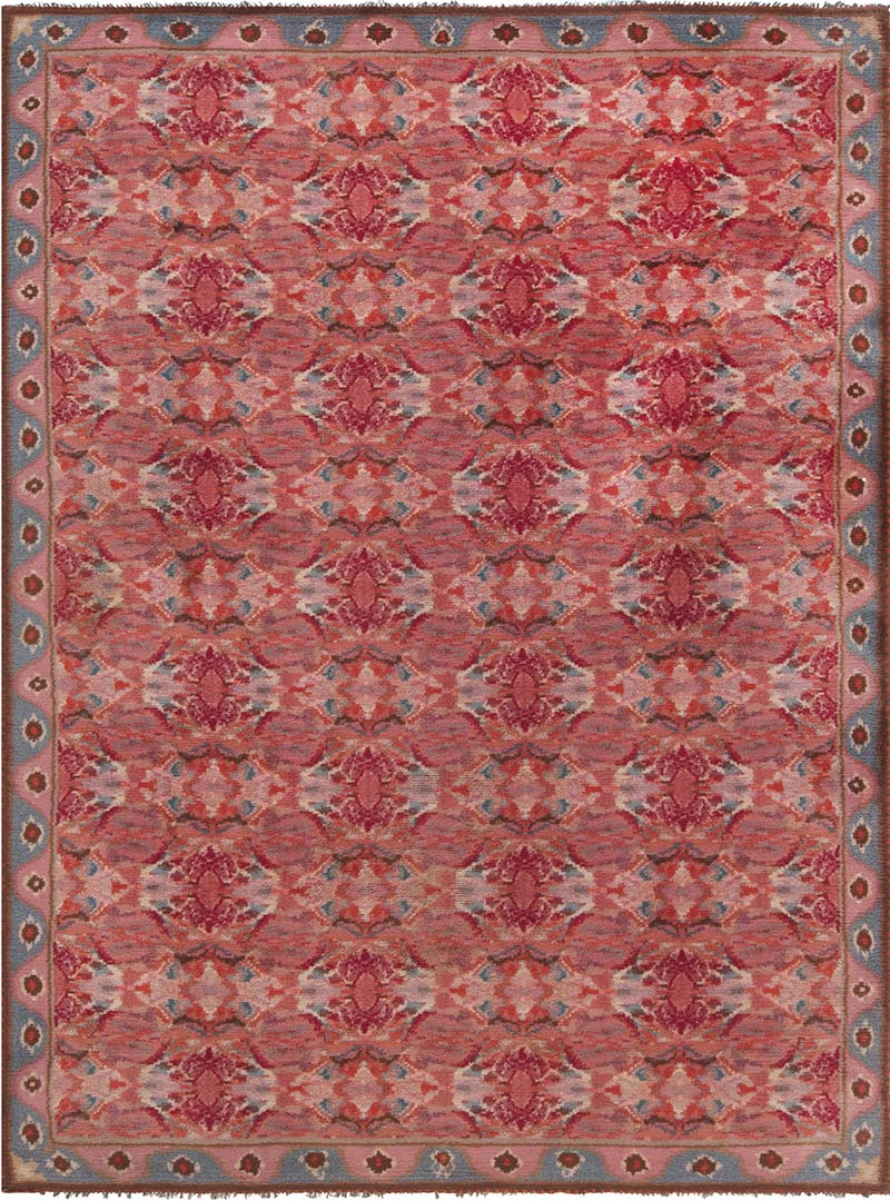 vintage-swedish-rug-14×10-bb6967