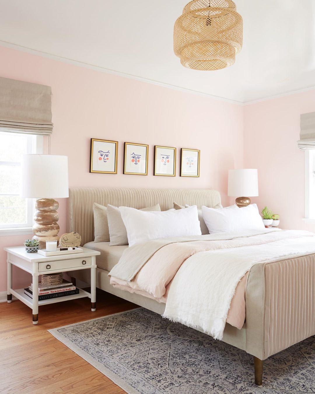 2020 color interior trends (4)