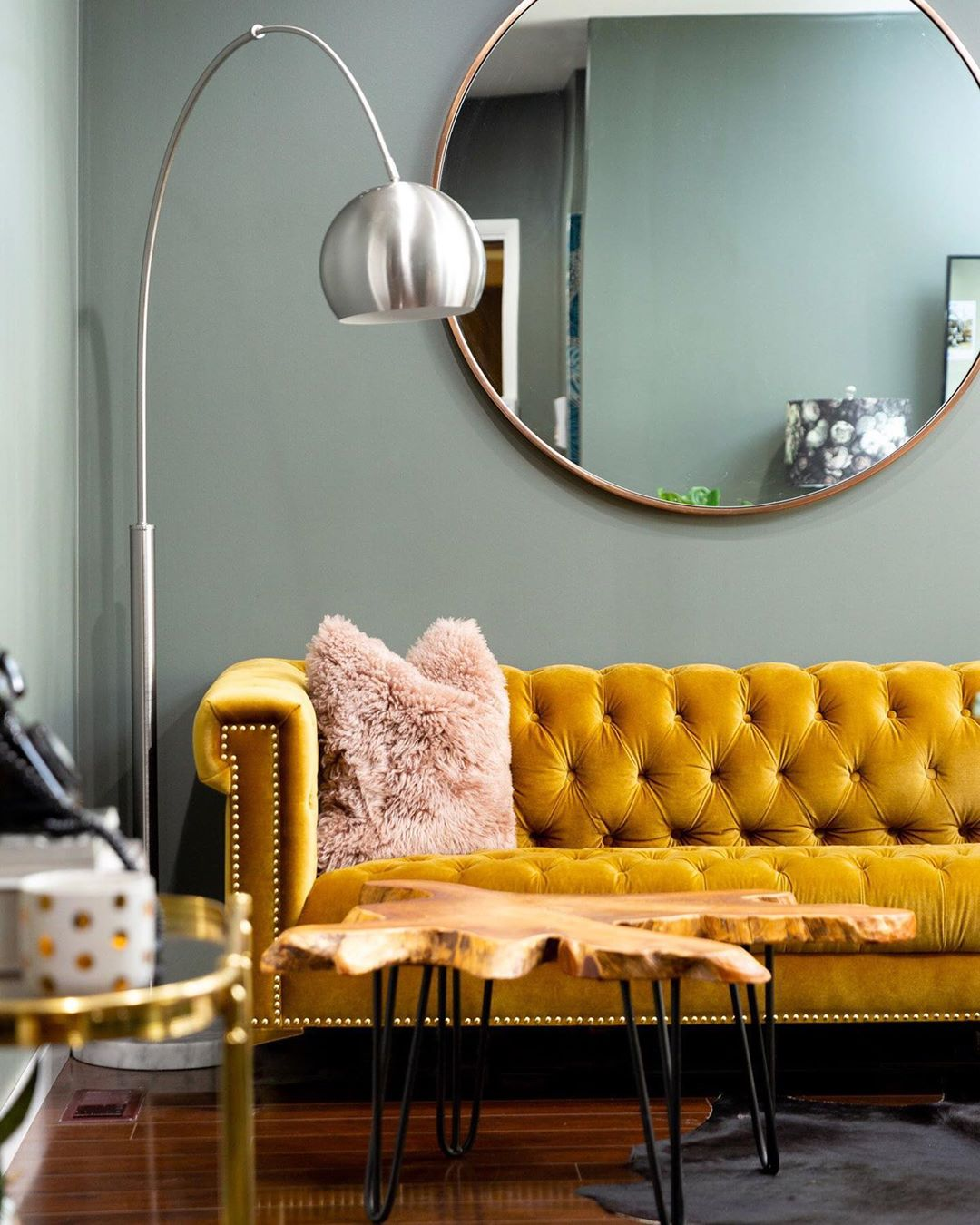 color trends 2020 (10)