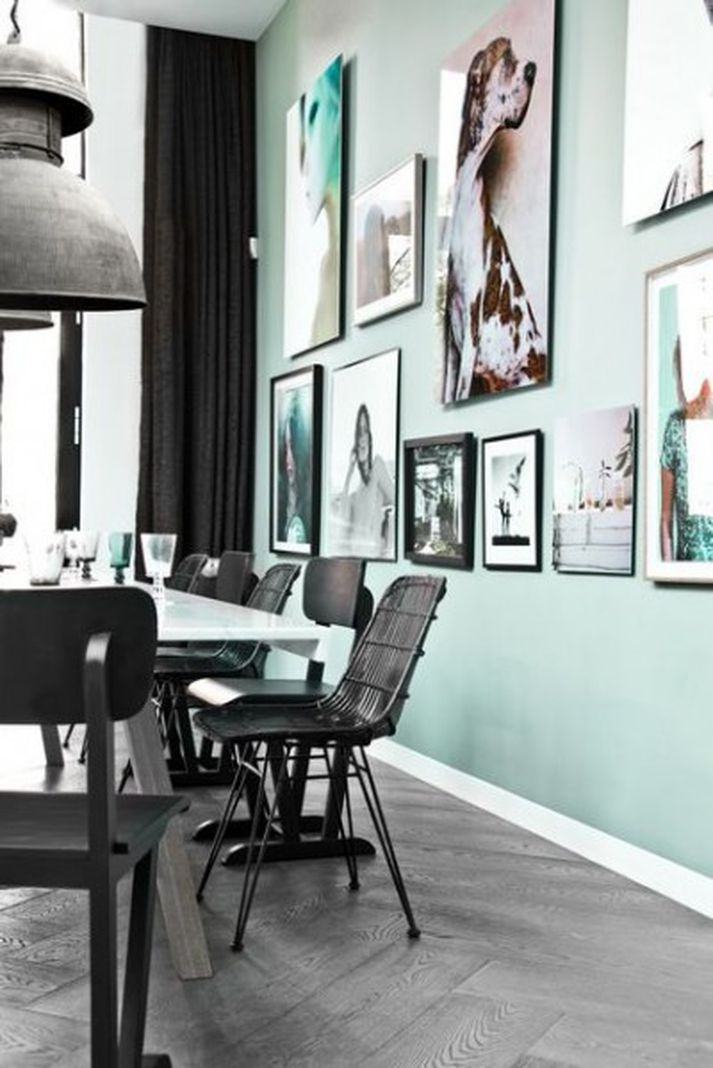 color trends 2020 (15)