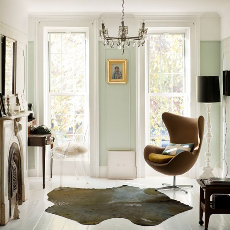 color trends 2020 (17)