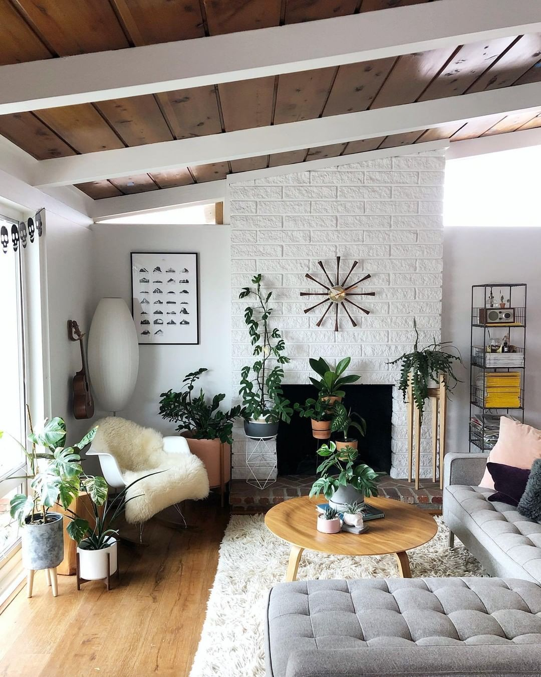 color trends 2020 (3)