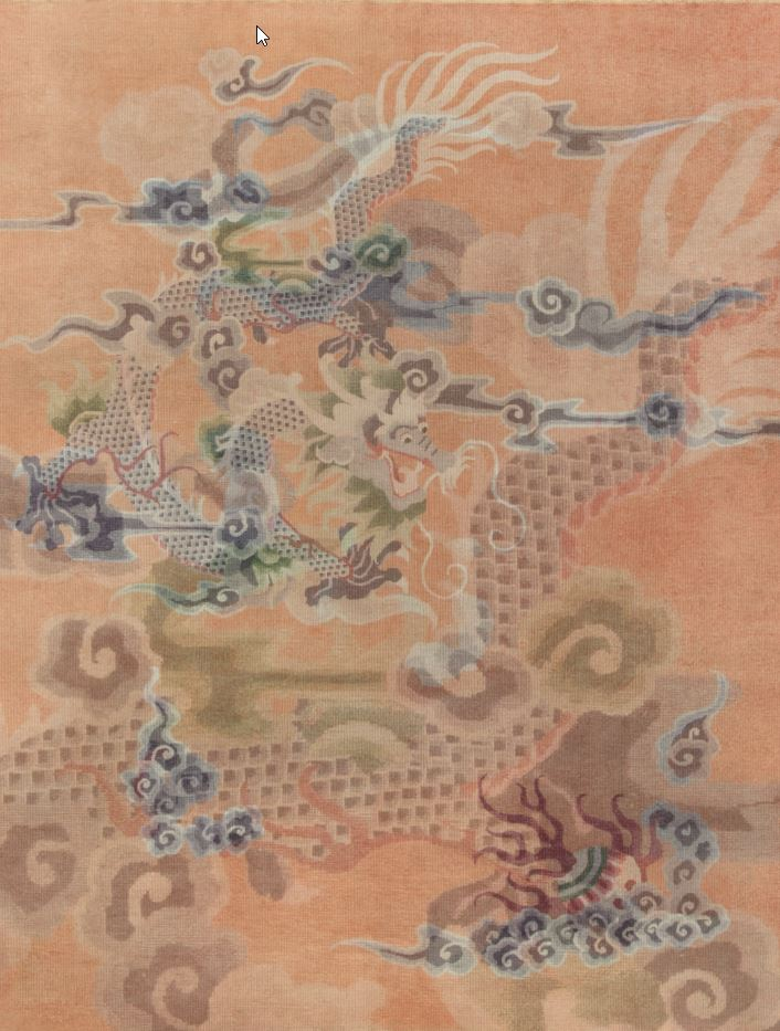 2019-12-05 12_34_20-Antique Silk Chinese Rug BB6964 by DLB