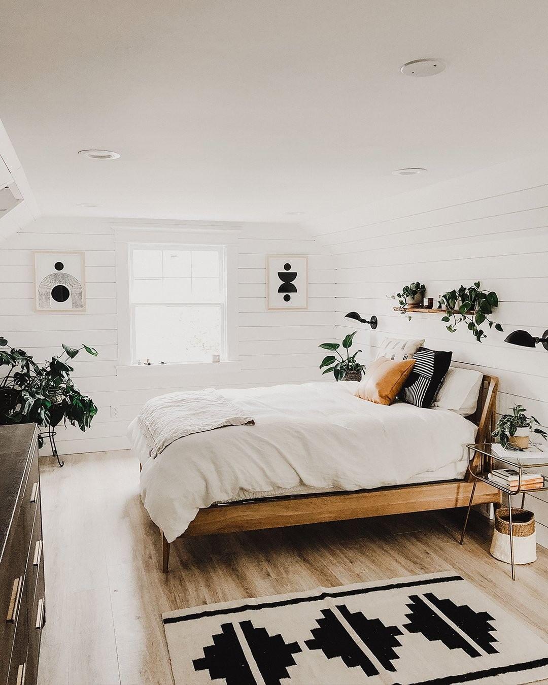 interior trends 2020 (1)