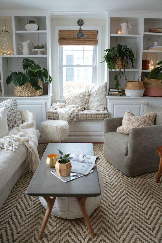interior trends 2020 (12)