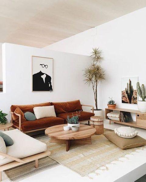 interior trends 2020 (2)